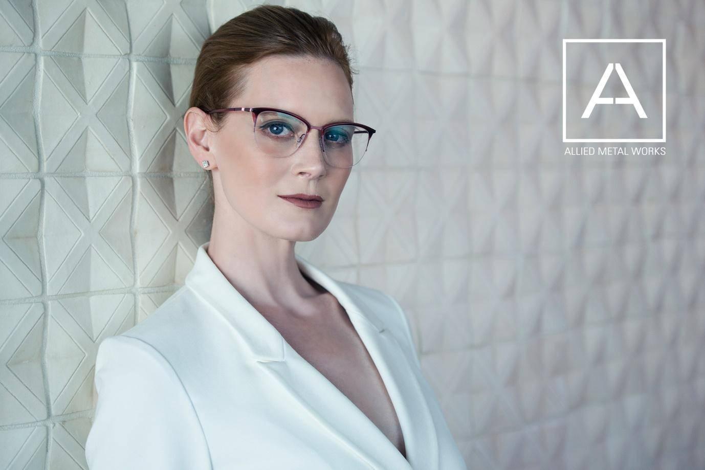 cost of varifocals 2019