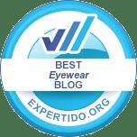 BestEyewearBlogAward