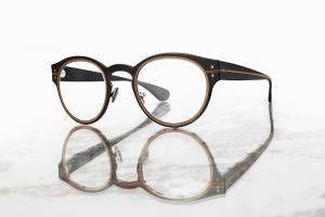 Round Glasses in Walton le Dale