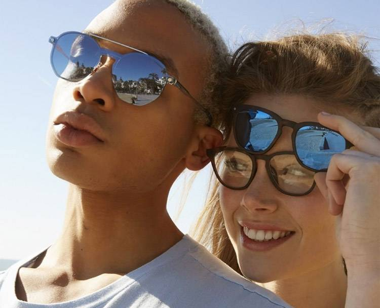 Looking for the best clip-on sunglasses?