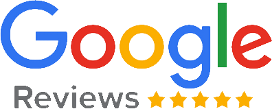 Google-Reviews-Logo-5-Star