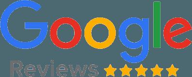 Google-Reviews-Logo-5-Star