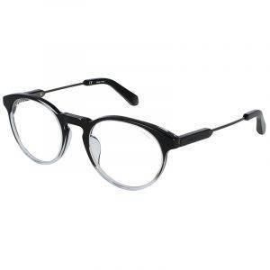 Quick Turn Around Glasses in Lancashire