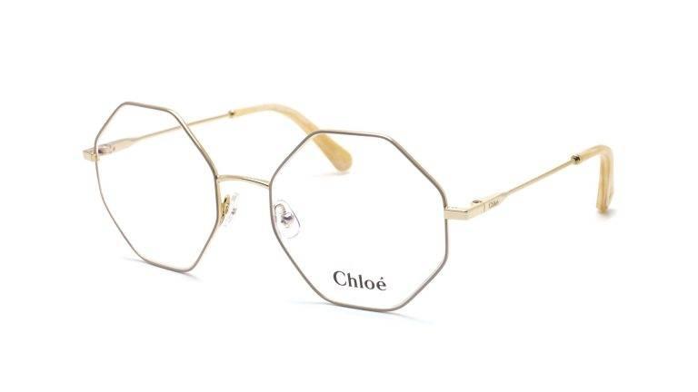chloe-palma-beige-ce2134-743-55-19-large