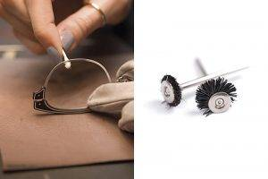Fast Turnaround Glasses Repair in Preston