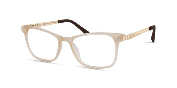 Fast Glasses Repairs in Rufford
