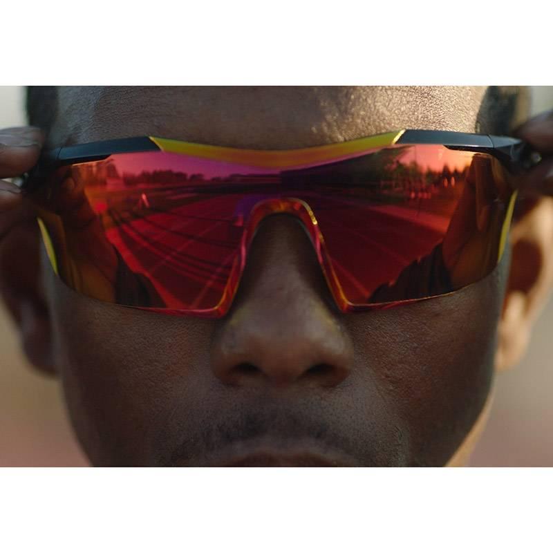Ropa Similar su  Nike Vaporwing Elite - Optician in Preston   Designer Glasses   Eye Test