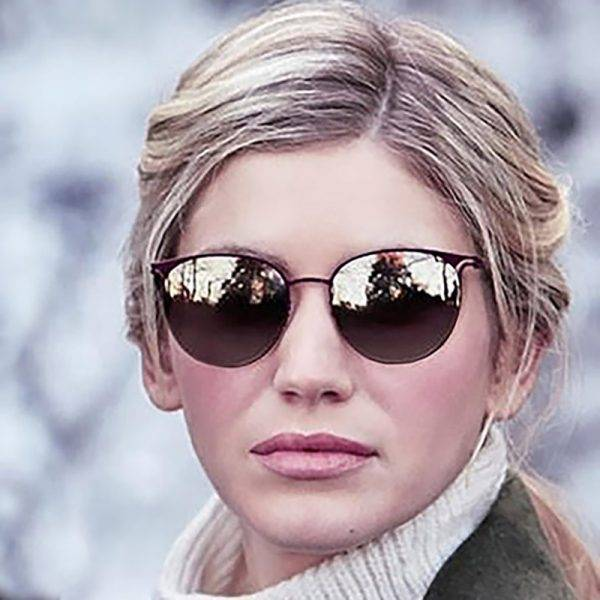 Reykjavik-Sun-Ladies
