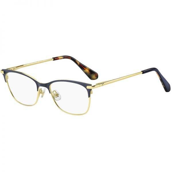 Emergency Glasses in Preston