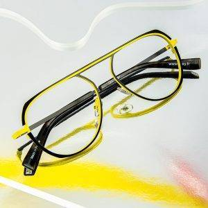 Fast Glasses Repairs in Clitheroe