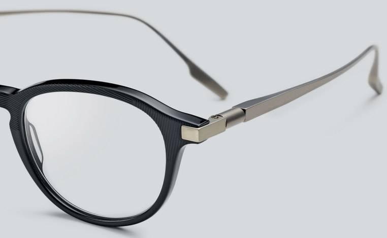 Best Value Glasses 2020