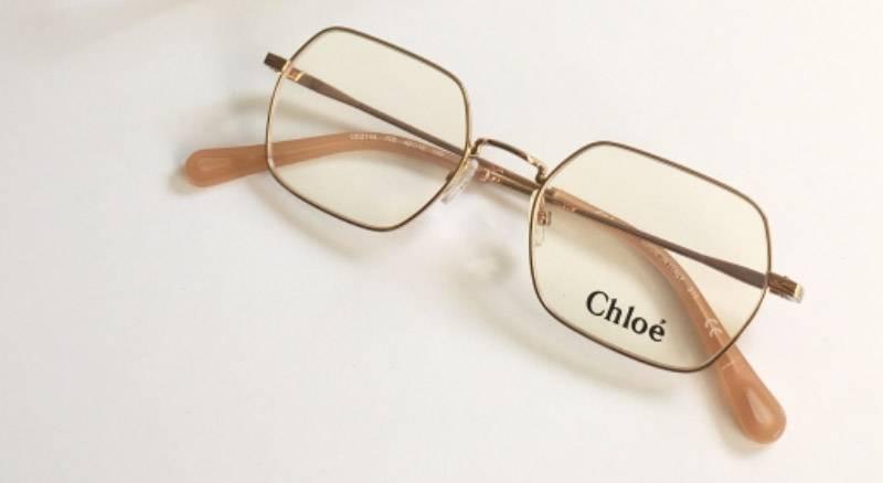 Chloe Eyewear