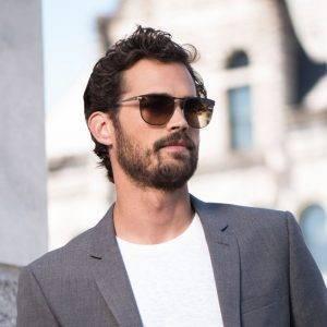 Sunglasses Men's