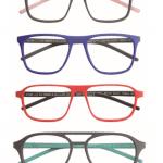 fast glasses repairs in Chorley