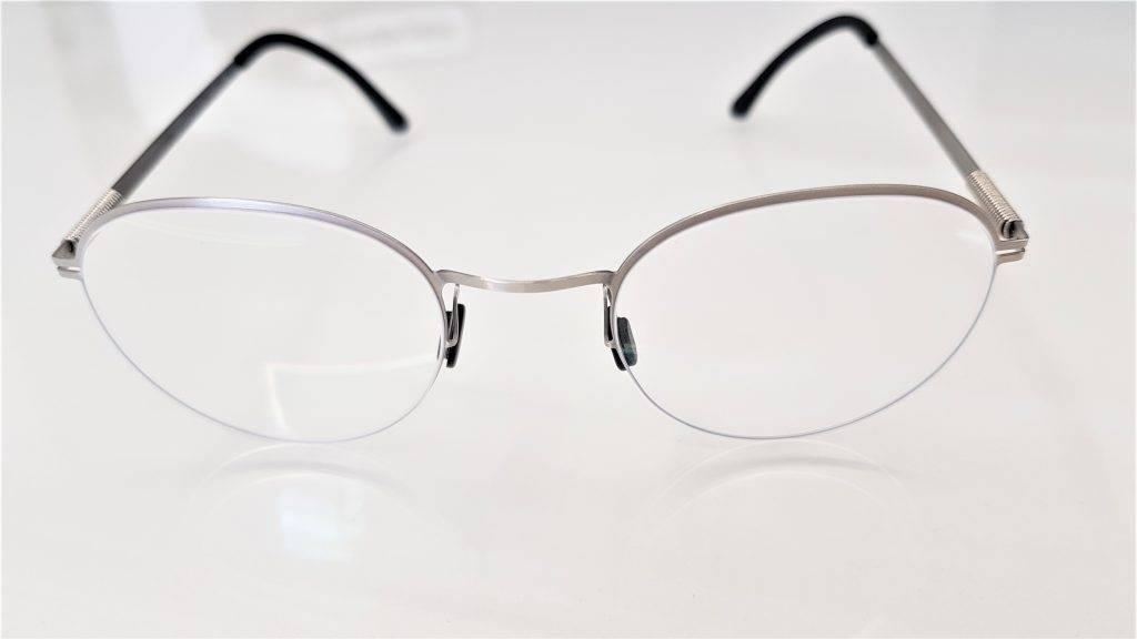 Emergency Glasses in Chorley