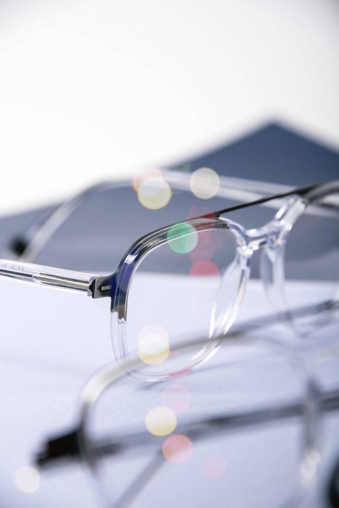Quick Glasses Repairs in Preston