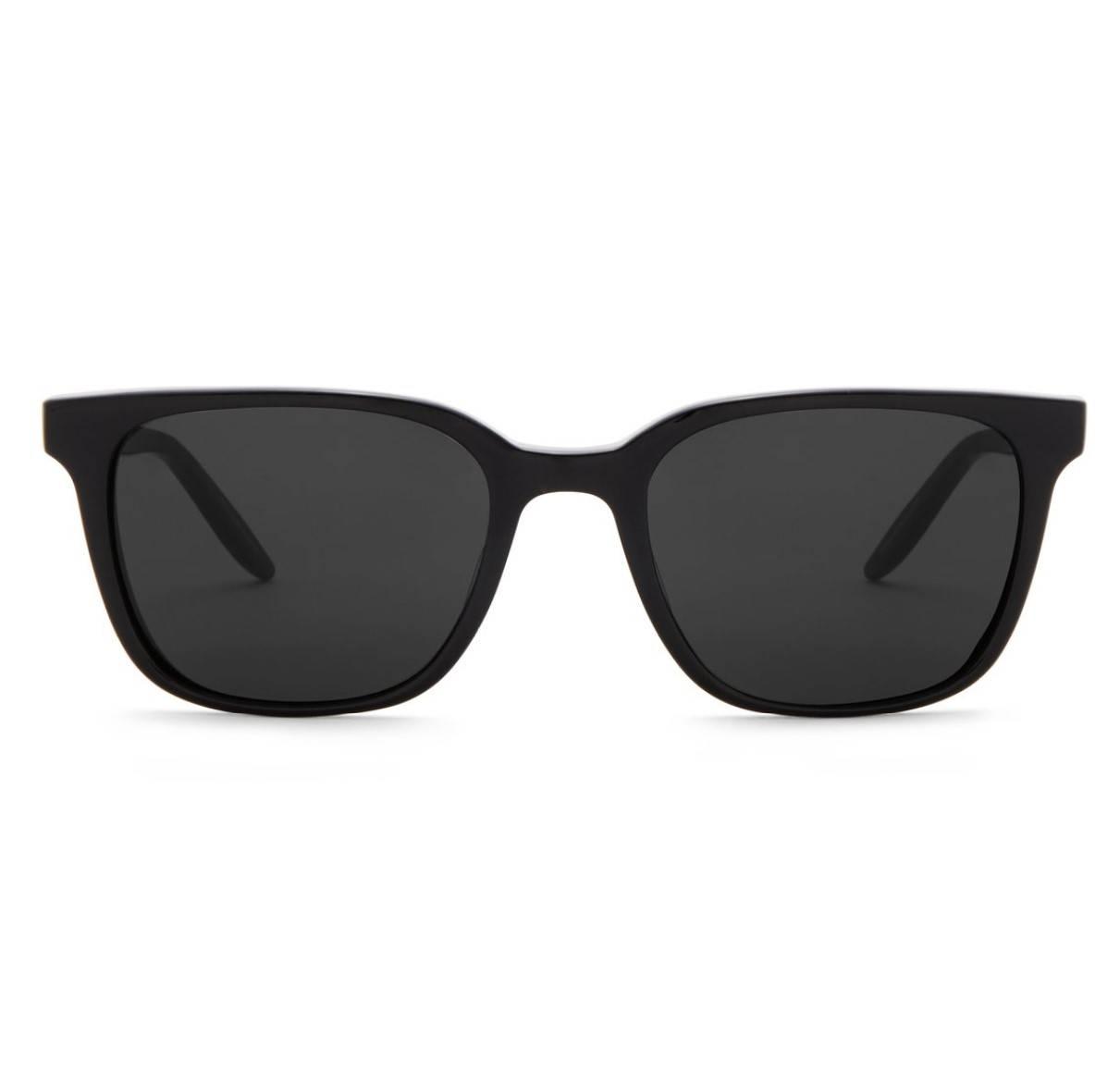 Barton Perreira Sunglasses Joe