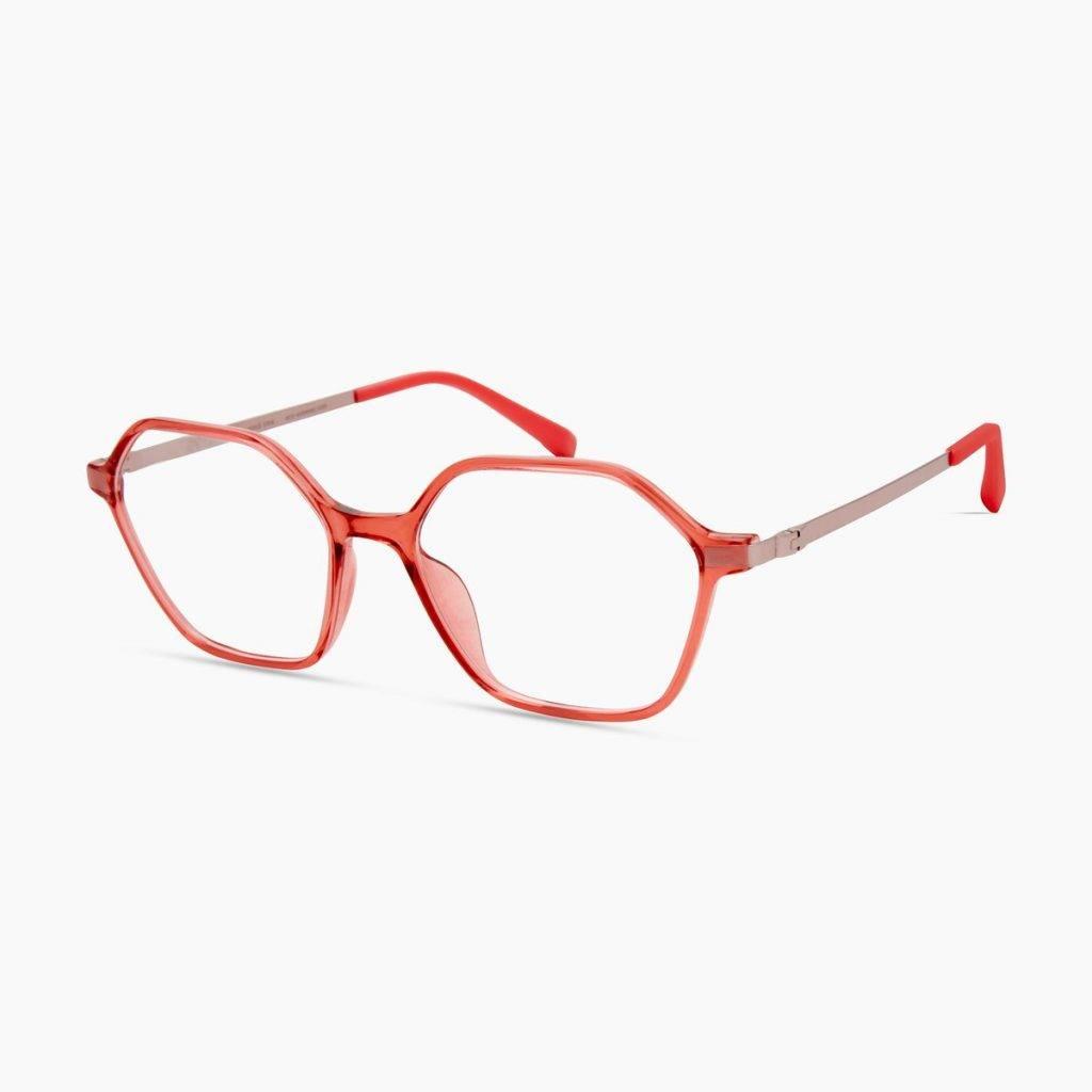 Emergency Glasses in Leyland