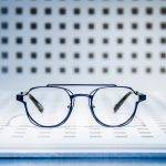Quick Glasses Repairs in Standish