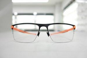 Same Day Glasses in Penwortham