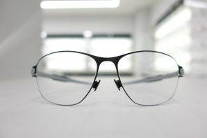 Professionally Fitted Glasses in Kirkham