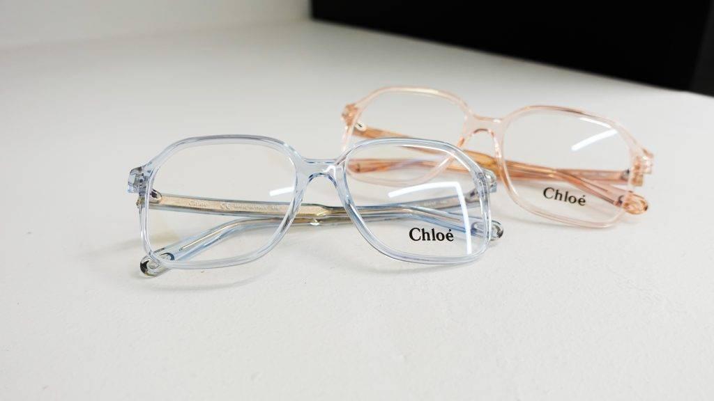 Quick Glasses Repairs in Darwen