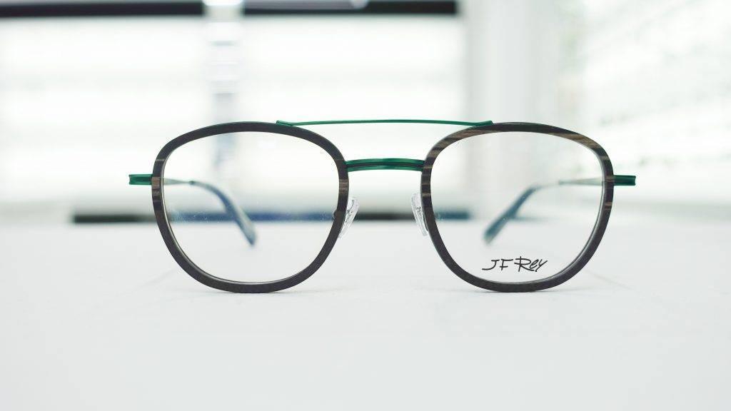 Opticians in Blackburn
