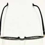 Quick Glasses Repairs in Merseyside