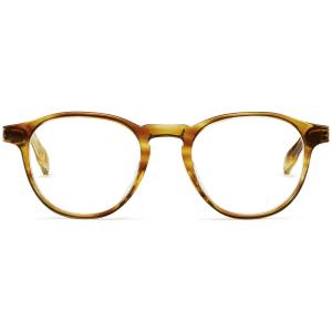 Same Day Glasses in Samlesbury