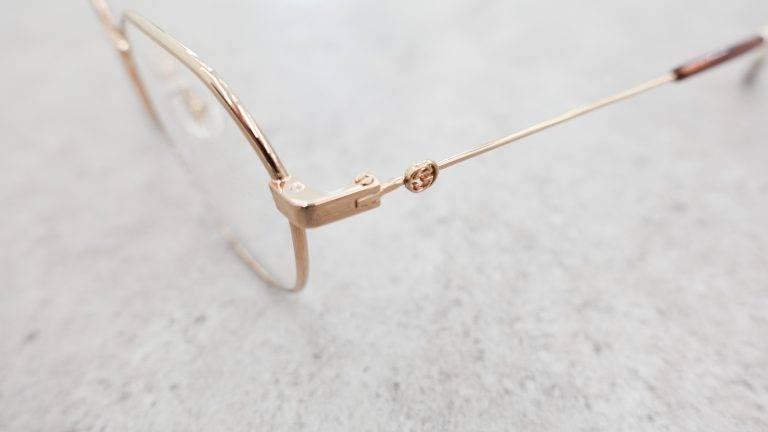 Cartier Eyewear in Leyland