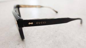 Gucci Eyewear in Lytham