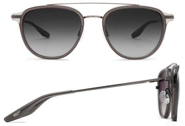 Cartier Sunglasses in Buckshaw Village