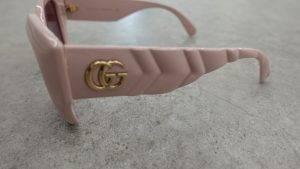 Gucci Eyewear in Longridge