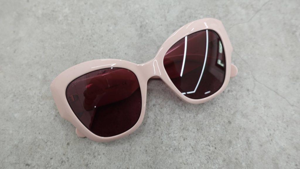 Gucci Sunglasses in Kirkham