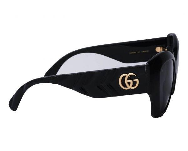 Gucci Glasses in Preston