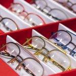 Opticians near Lytham