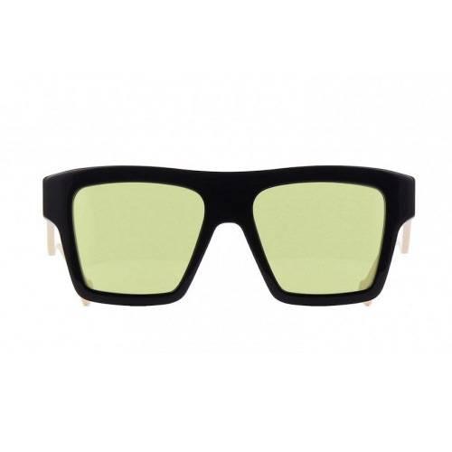 gucci-gg0962s-men-sunglasses_edited