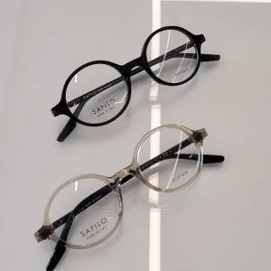 Opticians near Euxton