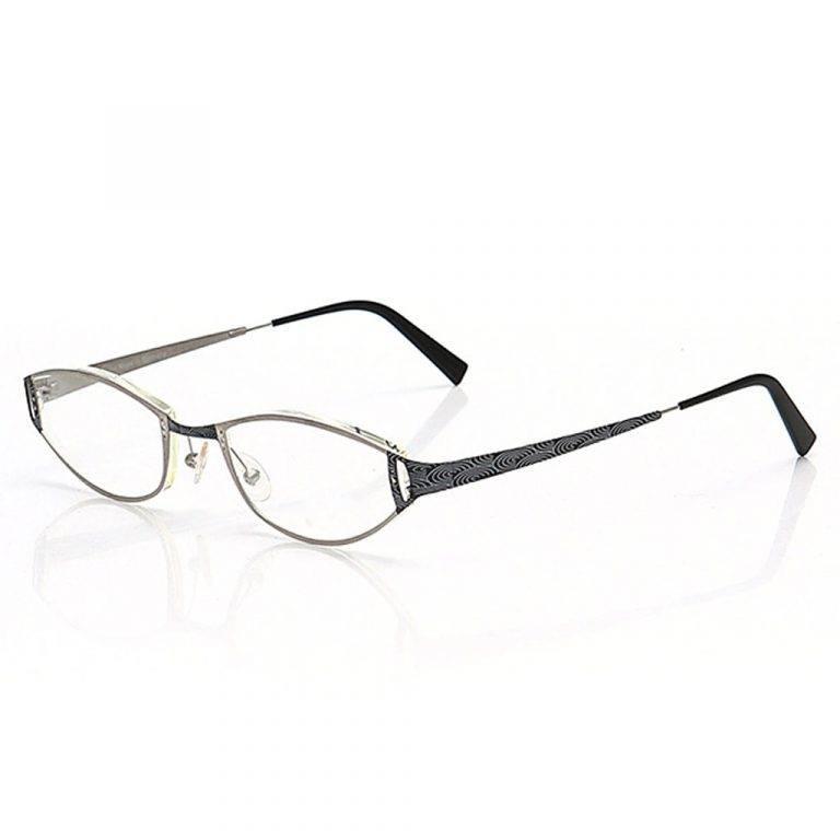Markamilla-Women-Reading-Glasses-Frame-Demo-Glasses-Eyewear-Transparent-High-Quality-WomenFlair-FLR-596-469-53