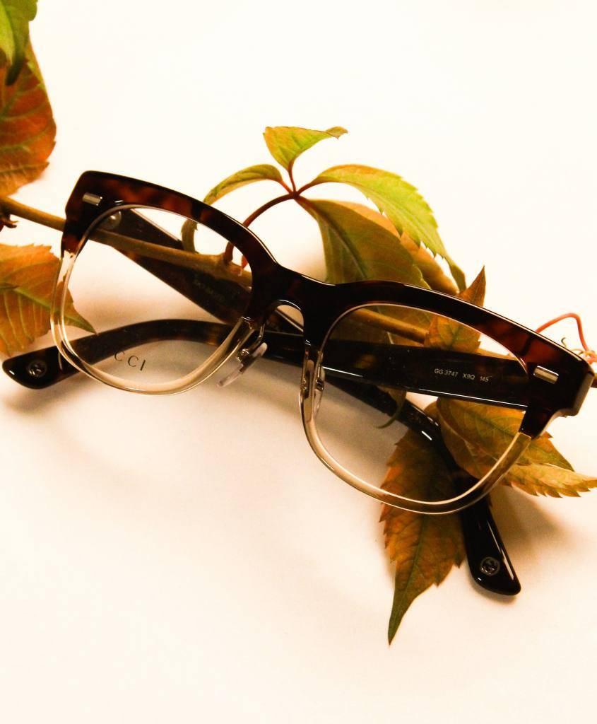 Opticians near Fulwood