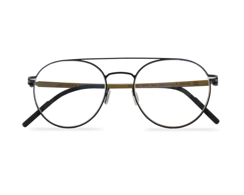 Opticians Near Darwen